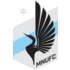 Minnesota United-logo
