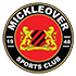 Mickleover Sports-logo