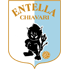 Virtus Entella-logo