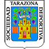 SD Tarazona-logo