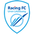 Racing FC Union Luxembourg-logo