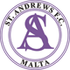 Saint Andrews-logo