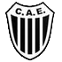 Club Atletico Estudiantes-logo
