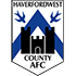 Haverfordwest-logo