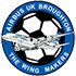 Airbus UK Broughton-logo