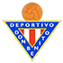 Don Benito-logo