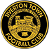 Tiverton-logo