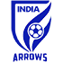 Indian Arrows-logo