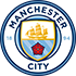 Manchester City Women-logo