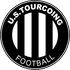 Tourcoing US-logo