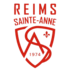 Reims Sainte-Anne-logo