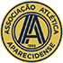 Aparecidense-logo