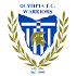 Olympia FC Warriors-logo