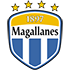 Magallanes-logo