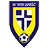 Inter Zapresic-logo