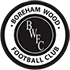 Boreham Wood-logo