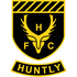 Huntly-logo
