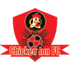 Chicken Inn FC logo