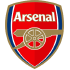 Arsenal Women-logo