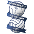 Birmingham City Women-logo
