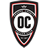 Orange County SC-logo