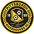 Pittsburgh Riverhounds-logo