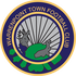 Warrenpoint Town-logo
