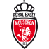 Royal Excel Mouscron-logo