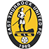East Thurrock United-logo