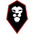 Salford City-logo