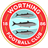 Worthing-logo