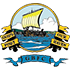 Gosport Borough-logo
