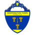 Warrington Town-logo