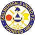 Skelmersdale United-logo