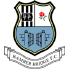 Bamber Bridge-logo