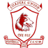 Coastal Union-logo