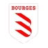 Bourges 18-logo