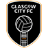 Glasgow City-logo