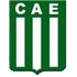 Excursionistas-logo