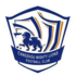 Shijiazhuang Ever Bright-logo