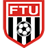 Flint Town United-logo