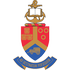 University of Pretoria-logo