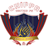 Chippa United-logo