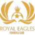 Royal Eagles-logo