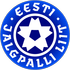 Estonia U19-logo