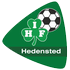 Hedensted-logo