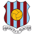 Gzira United-logo