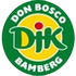 DJK Don Bosco Bamberg-logo