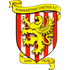 Formartine United-logo