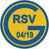 Ratinger SV-logo